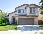 2352 Feather River Rd, Chula Vista image