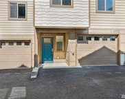 4908 C S Willow St, Seattle image