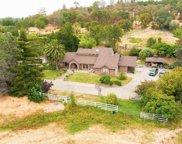 6175  Sierra College Boulevard, Rocklin image