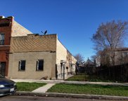 2908 W 40Th Street, Chicago image