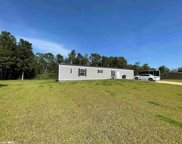 15710 County Road 28, Summerdale image