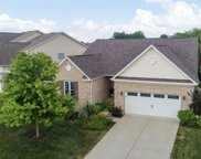 12334 Cold Stream  Road, Noblesville image