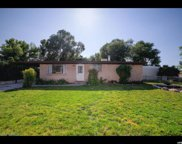 14216 S 2200  W, Bluffdale image
