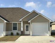 11705 Burgess Ave Unit 6A, Walker image