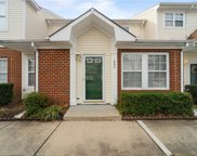 602 Caboose Court, South Chesapeake image