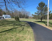 23 Gary School  Road, Putnam image