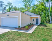 578 Merrywood Drive, Charleston image