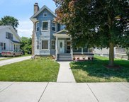 104 South Ave, Mount Clemens image
