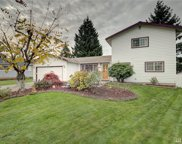 610 74th St SW, Everett image