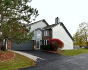 1761 Wedgewood Court, Crown Point image