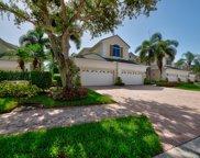 116 Palm Point Circle Unit #C, Palm Beach Gardens image