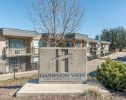 1200 Harrison Place Unit 206, Kamloops image