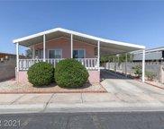 3461 Isle Royale Drive, Las Vegas image