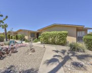 13479 W Desert Glen Drive, Sun City West image