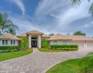 19 Dartmouth Trace, Ormond Beach image