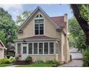 4833 Emerson Avenue S, Minneapolis image