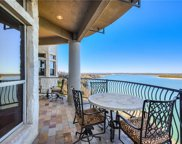 2918 Ranch Road 620 Unit 190, Austin image