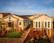2820  Whispering Creek Loop, Rocklin image
