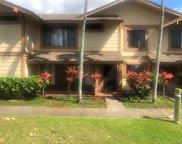 981711 Kaahumanu Streets Unit C30, Aiea image