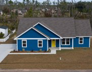 12047 Country Club Drive, Panama City image