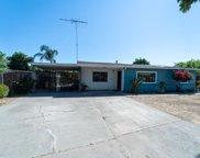 10511 Potts Way, San Jose image