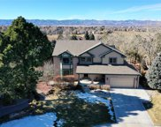 2006 Chelsea Court, Highlands Ranch image