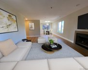 5780 Friars Rd Unit #C7, Old Town image