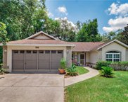 508 Kings Castle Drive, Orange City image