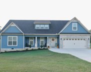 2381 Boyd Farris Rd, Cookeville image