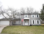 9515 Creek Bed Place, Fort Wayne image