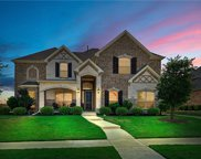 750 Livingston Drive, Prosper image
