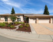 2126  Caravelle Court, Lincoln image