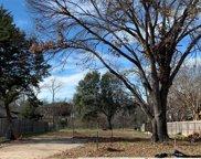 202 Hyde Park Drive, Richardson image