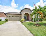 3089 Pointe Place Avenue, Kissimmee image