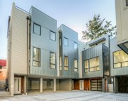 1117 34th Ave Unit C, Seattle image