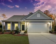 187 Long Leaf Pine Dr., Conway image