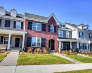 369 Carriage House Lane - L509, Hendersonville image