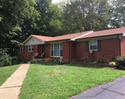 213 Maxwell Dr, Clarksville image
