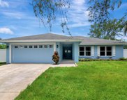 2909 Wendover Terrace, Palm Harbor image