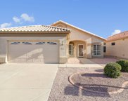 11532 W Bobcat Court, Surprise image