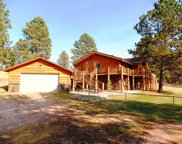 12374 Rock Chimney Road, Custer image