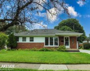 1319 Mulberry, Mount Clemens image