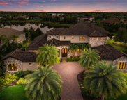16108 Baycross Drive, Lakewood Ranch image