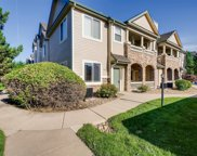 9691 West Coco Circle Unit 102, Littleton image