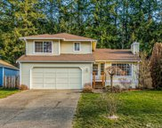 27430 227th Place SE, Maple Valley image