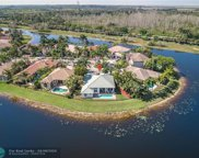 2575 Jardin Place, Weston image