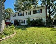 130 Harris Creek Road, Hampton Langley image