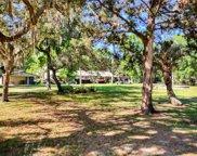 22308 Blue Creek Lodge Road, Astor image
