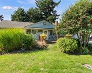 10524 Irene Ave  SW, Lakewood image