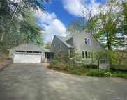 670 Quarry  Road, Suffield image